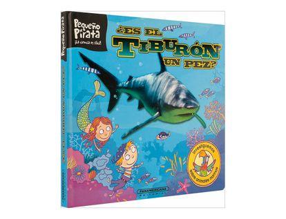 es-el-tiburon-un-pez-1-9789583034169