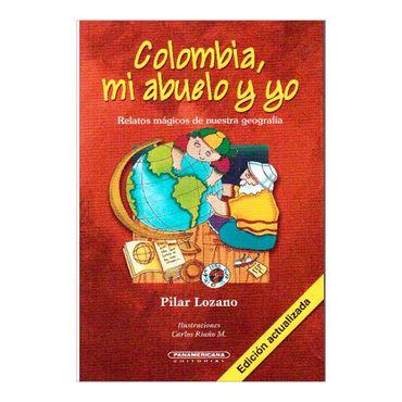 colombia-mi-abuelo-y-yo-2-9789583039324