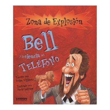 bell-y-la-ciencia-del-telefono-4-9788484183044