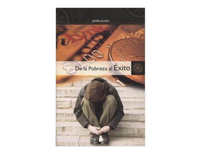 de-la-pobreza-al-exito-2-9788478086863