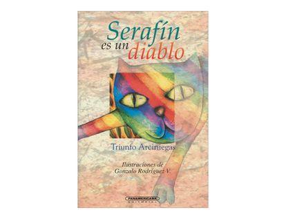 serafin-es-un-diablo-4-9789583004773