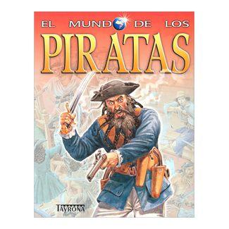 el-mundo-de-los-piratas-4-9788484183174
