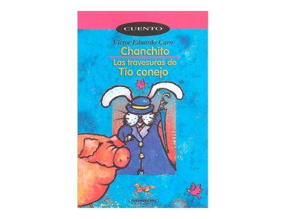 chanchito-las-aventuras-de-tio-conejo-2-9789583005824