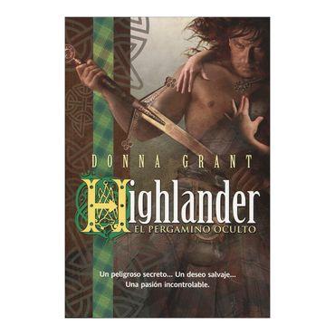 highlander-2-el-pergamino-oculto-3-9788498007305