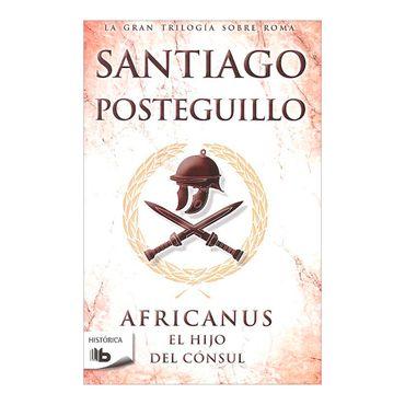 africanus-el-hijo-del-consul-3-9788498726602