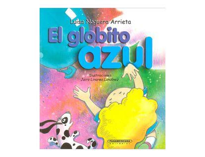 el-globito-azul-2-9789583008788