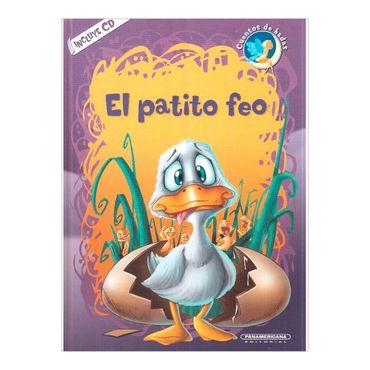 el-patito-feo-2-9789583033063