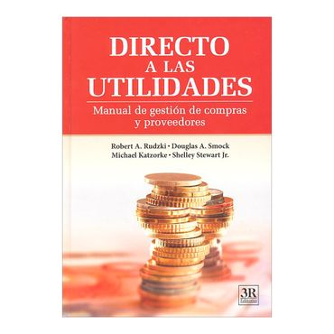 directo-a-las-utilidades-manual-de-gestion-de-compras-y-proveedores-2-9789583036415