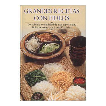 grandes-recetas-con-fideos-2-9788497640398