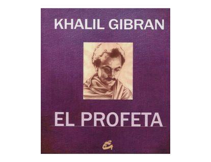 el-profeta-3-9788484452706