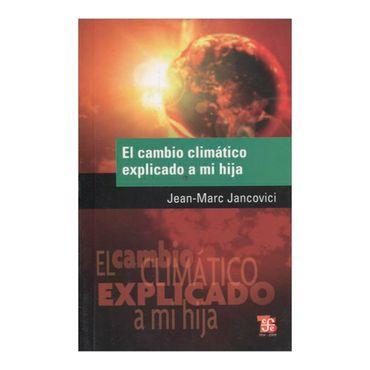 el-cambio-climatico-explicado-a-mi-hija-1-9789505578283