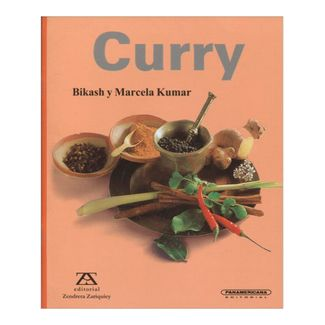 curry-2-9789583012907
