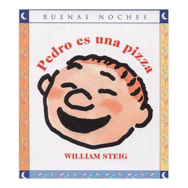pedro-es-una-pizza-1-9789580493914