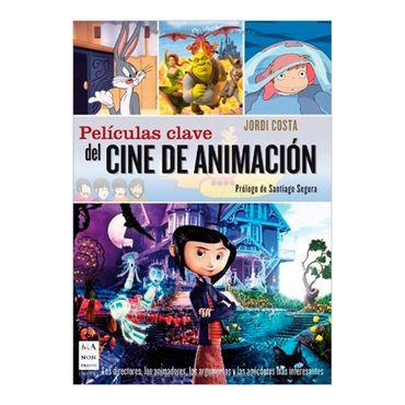 peliculas-clave-del-cine-de-animacion-2-9788496924871