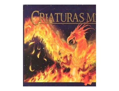 criaturas-miticas-1-9789583035197