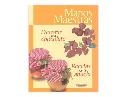 decorar-con-chocolate-recetas-de-la-abuela-2-9789583010811