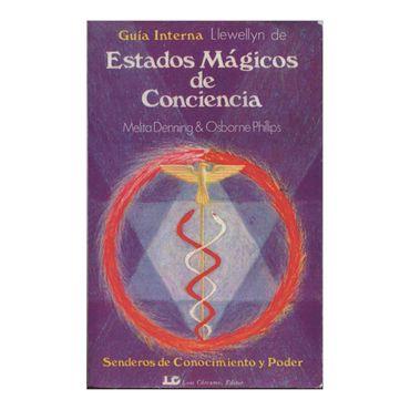 estados-magicos-de-conciencia-2-9788476270103