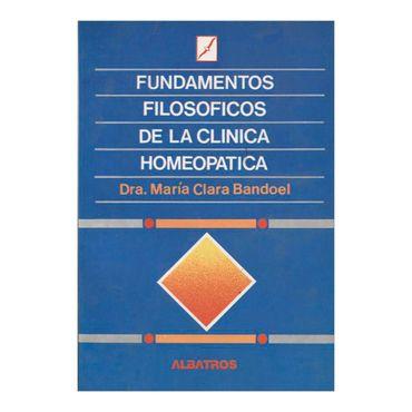 fundamentos-filosoficos-de-la-clinica-homeopatica-1-9789502404240