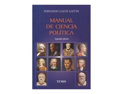 manual-de-ciencia-politica-2a-edicion-2-9789583505324