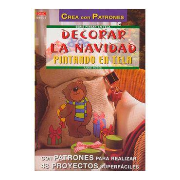 decorar-la-navidad-pintando-en-tela-2-9788496365148