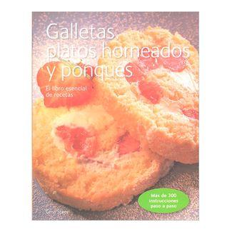 galletas-platos-horneados-y-ponques-2-9789583035678