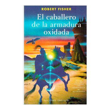 el-caballero-de-la-armadura-oxidada-2-9788497772303