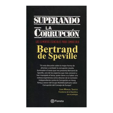 superando-la-corrupcion-2-9789584227539
