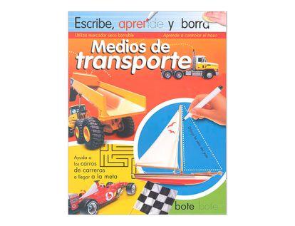 escribe-aprende-y-borra-medios-de-transporte-2-9789583035869
