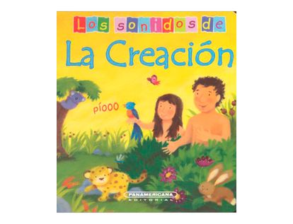 los-sonidos-de-la-creacion-2-9789583036460