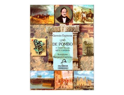 lino-de-pombo-el-sabio-de-las-siete-esferas-4-9789583005091