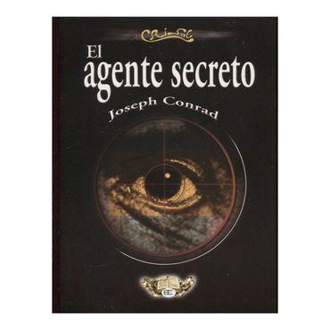 el-agente-secreto-3-9788484610939