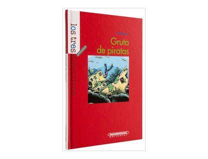 gruta-de-piratas-2-9789583037597