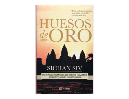 huesos-de-oro-2-9789584232229