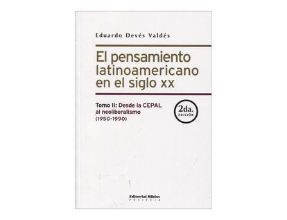 el-pensamiento-latinoamericano-en-el-siglo-xx-tomo-ii-1-9789507863578