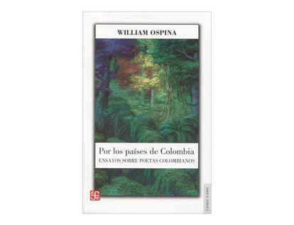 por-los-paises-de-colombia-ensayos-sobre-poetas-colombianos-3-9789583801648
