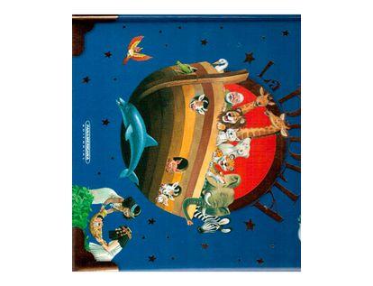 la-biblia-2-9789583037320