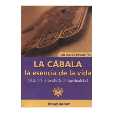 la-cabala-la-esencia-de-la-vida-1-9789507686788