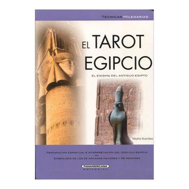 el-tarot-egipcio-el-enigma-del-antiguo-egipto-2-9789583018176