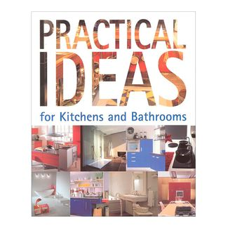 practical-ideas-for-kitchens-and-bathrooms-1-9788495832740