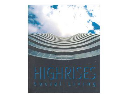highrises-social-living-1-9788495832696