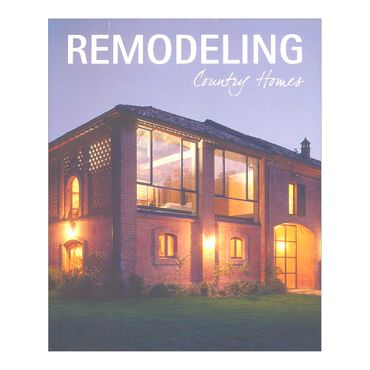 remodeling-country-homes-2-9788496936102