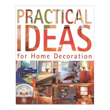 practical-ideas-for-home-decoration-1-9788495832672