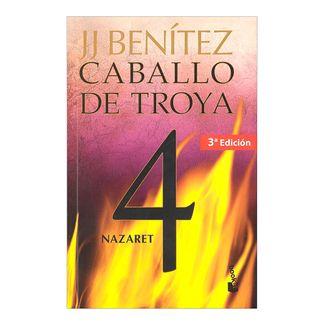 nazaret-caballo-de-troya-4-2-9789584228222