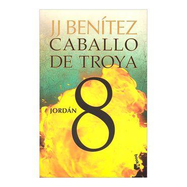 jordan-caballo-de-troya-8-2-9789584228185