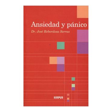 ansiedad-y-panico-3-9788489902688