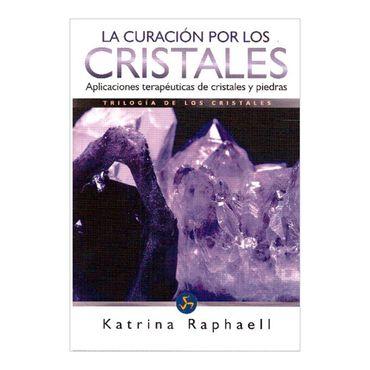 la-curacion-por-los-cristales-1-9788495973641