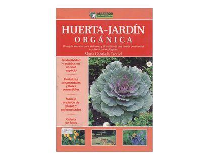 huerta-jardin-organica-1-9789502411460