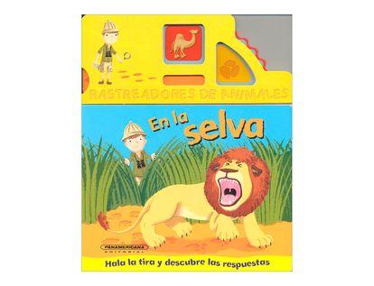 en-la-selva-1-9789583026812