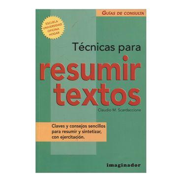tecnicas-para-resumir-textos-1-9789507685781