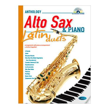 latin-duets-for-alto-sax-and-piano-cd-9-9788850720361